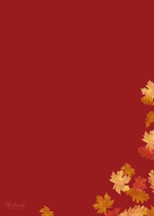 Elegant Autumn