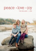 Peace.Love.Joy