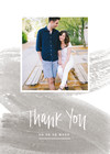 Thank you by Molly
