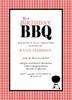 Birthday BBQ