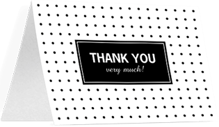 Hero-thank-you-card