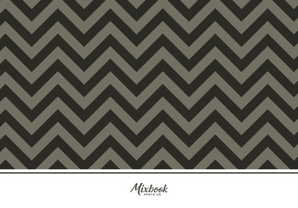Formal Chevron