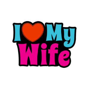 توبيكات زواج للواتس اب 2016 ,توبيك للواتس للزواج