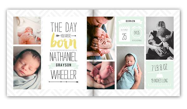 Best 25 Boy Birthday Cards Work Baby Shower Invite Best