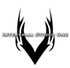 Intervalia Studio One